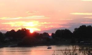 preschool and sunset 005