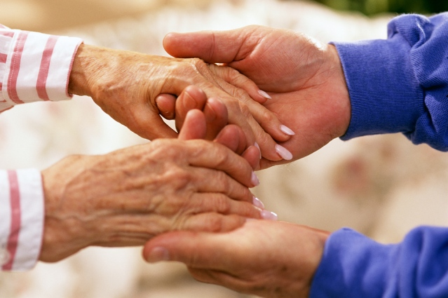 elderly-helping-hand1