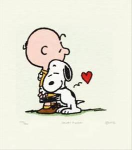 Charlie-Brown-Snoopy