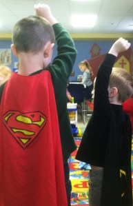 Oct. 2012 preschool superheros 014
